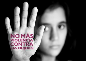 Educar para prevenir la violencia contra la mujer