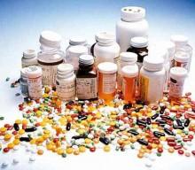 medicamentos_genericos
