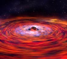 supernova_estrella