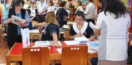 congreso_educacion
